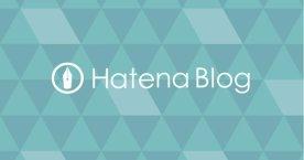 はてなブログの「ブログカード」をWordPressのoEmbedに対応させる方法