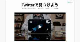 fly.twitter.com