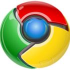 Google Chromeに乗り換えて個人的にFirefoxとあんま変わらないレベルにまでセッティングしたまとめ
