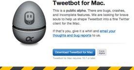 imgTweetbot-for-Mac.jpg
