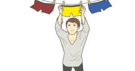 【無料】毎月最大7枚のボクサーパンツがタダで送られてくる「フリパン」に登録してみた件