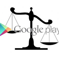 imggoogle-play-judge.jpg