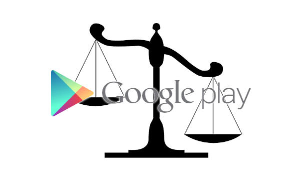 Google Play Closely