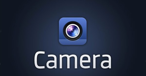imgfacebook-camera.jpg