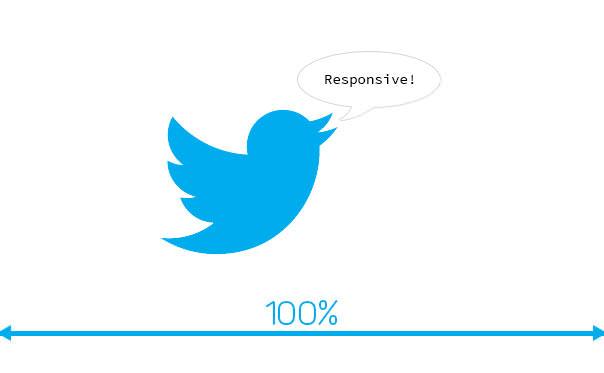 Tweet embed width