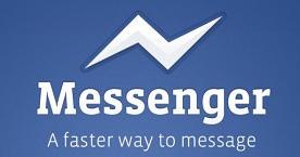 Chrome拡張機能「Facebook Messanger」が地味に便利そうな予感