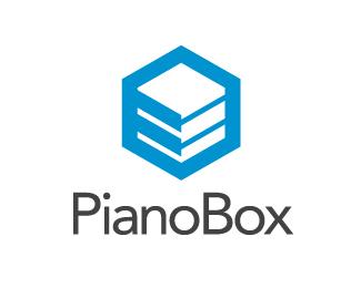 Piano logo 03