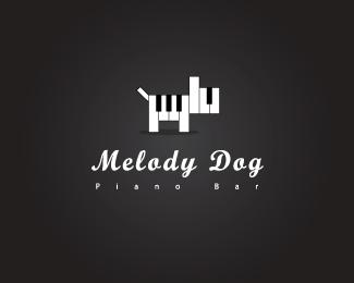Piano logo 06