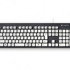 washable-keyboard-01.jpg