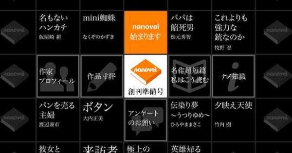 nanovel-01.jpg