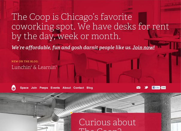 Coworchicago.com