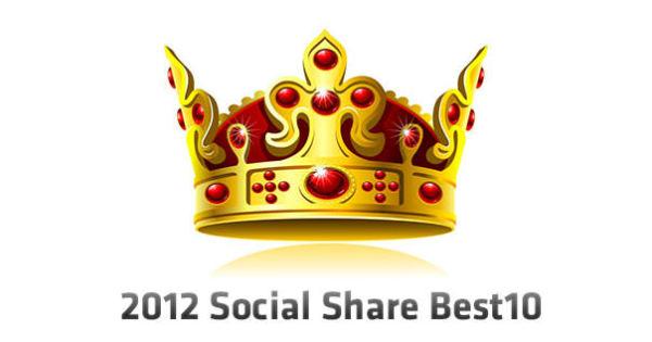 2012-social-ranking.jpg