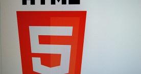 HTML5で組んでるならこの魔法のjsも入れておけっていう話