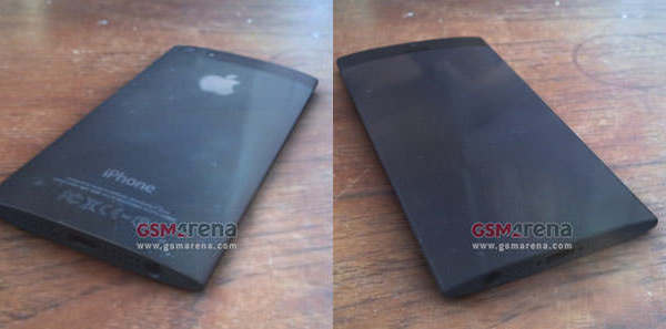 iphone5s-leak-01.jpg