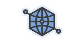 FacebookのOGP仕様がまたもや変更! og:imageの推奨サイズが1500×1500に!