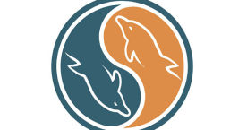 mysql-logo.jpg