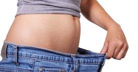 【減量記録】減量開始から2ヶ月経過で12kg減りました