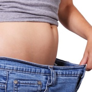 【減量記録】減量開始から4ヶ月経過で合計14kgちょっと減っております | [M] mbdb