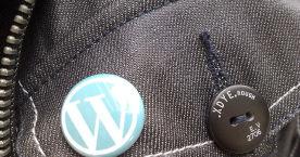 WordPressで記事の内容によって記事中に挿入する広告を切り替える方法