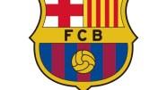 fcBarcelona-logo.jpg