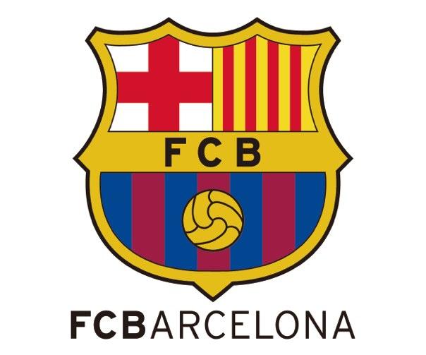 FC バルセロナ
