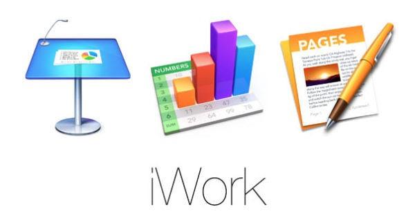 iwork.jpg