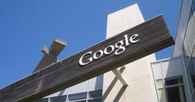 やっぱりか・・・米Googleがページレイアウト分析のアルゴリズムを更新