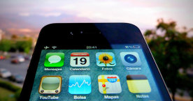 スマホと同じ画面幅で表示確認できるChrome拡張「Mobile Layouter」が便利すぎる件