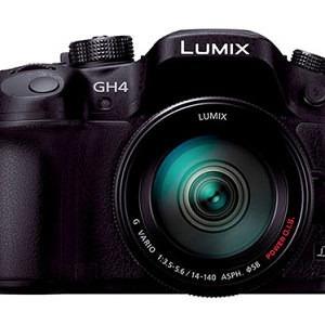 lumix-4k-01.jpg