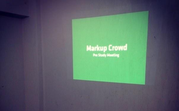 markup-crowd-pre