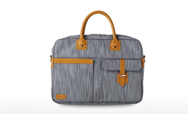 cheero Laptop Bag CLASSY