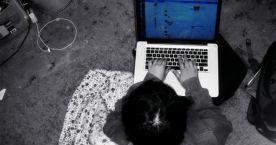 【Facebook】ニュースフィードの動画自動再生をON/OFFする方法
