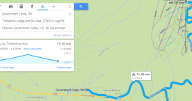 google-map-slope.png