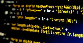WordPressでscript要素をまるっとサクッと非同期化する方法