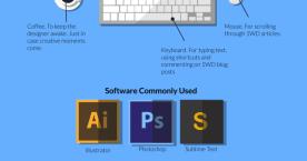 web-designer-vs-web-developer