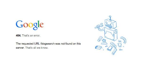 google-blogsearch-notfound.jpg