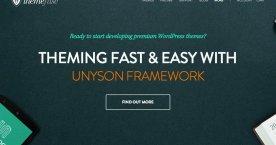 unyson-framework-cover.jpg
