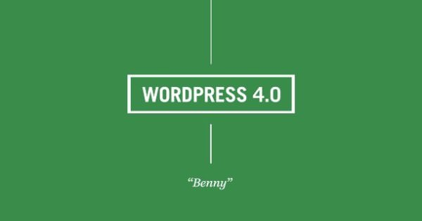 wordpress-4-0-benny.jpg