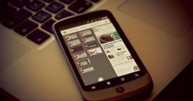 あなたのサイトは大丈夫? Googleがモバイル重視の検索アルゴリズムに変更することを発表