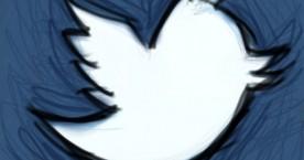 Twitterに勝手に他人の写真や動画をアップしちゃいかんことが明確化された件