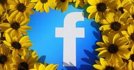 知ってた? Facebookを操作するキーボードショートカットまとめ