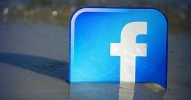 動かなくなって慌てる前に! FacebookのLike Boxを新しい「Page Plugin」に変更しよう