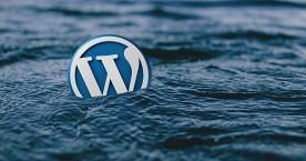 WordPress本の著者としてWordPress初心者にオススメしたいプラグイン18選