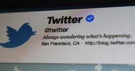 Twitterがツイート数を取得できる「count.json」APIの提供やめるってよ