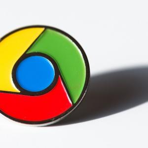Google Chromeに厳選して入れている拡張機能とアプリまとめ (2015年版)