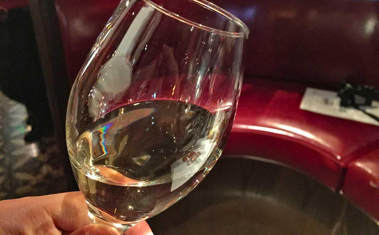 日本ワイン ジャパンプレミアム 甲州 新酒 2015