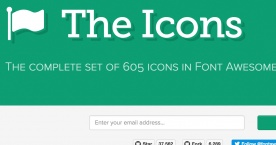 Font_Awesome_Icons.jpg