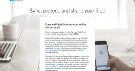 copy-discontinued.jpg