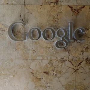 モバイル対応が超重要になる! Googleがモバイル非対応だとサイトランキングを一層下げると発表