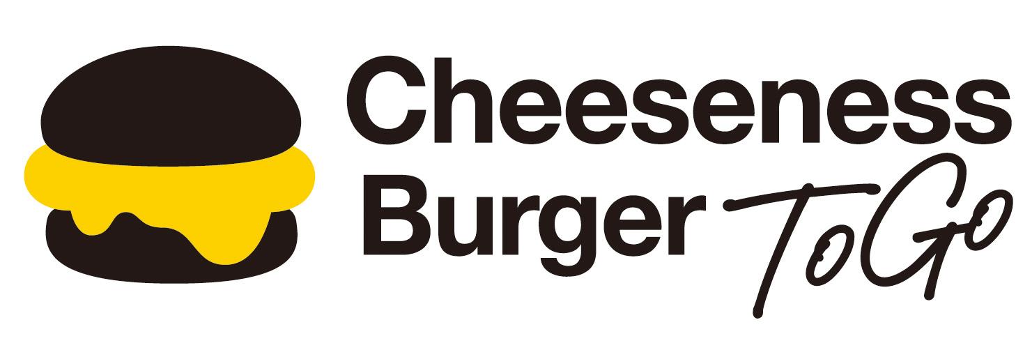 Cheeseness Burger ToGo